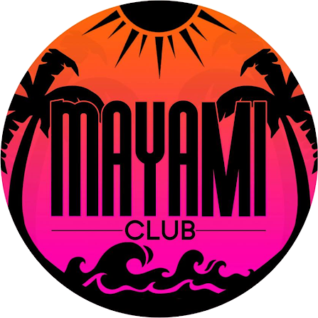 Mayami Club Punta Umbría